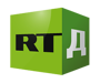 rt_documentary_ru